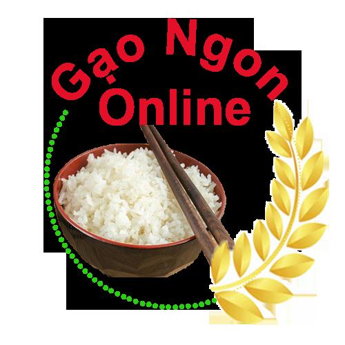 logo-gao-online