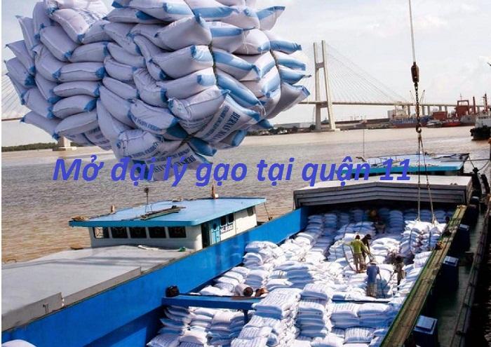 mo-dai-ly-gao-tai-quan-11-2
