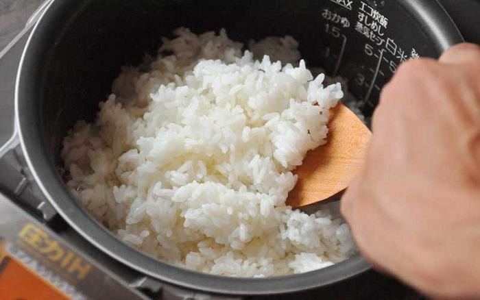 mua-gao-thom-my-o-dau-gia-re-tai-binh-duong-2