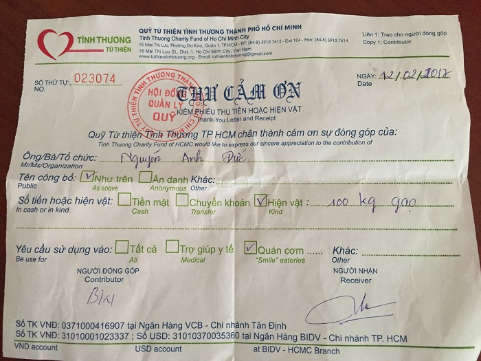 phieu-cong-duc-tinh-thuong-tphcm