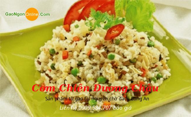 Gạo Tài Nguyên Chợ Đào là loại gạo đặc sản nổi tiếng của Việt Nam. Bạn nên thử ngay để góp phần ngon miệng cho bữa cơm gia đình nhà bạn