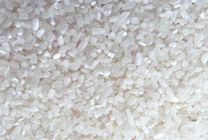 Gạo tấm ohucj vụ quán cơm hạt nhuyễn, không pha trọn, không hóa chất, tuyệt đối an toàn sức khỏe