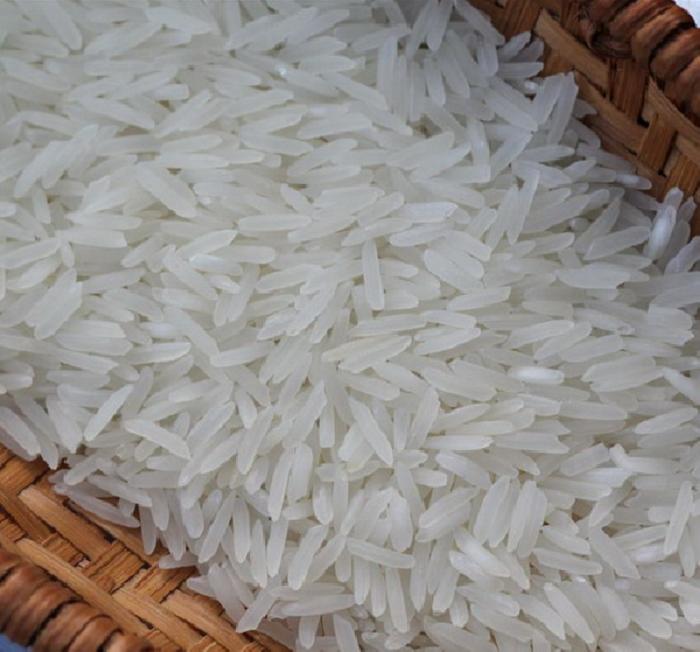 gạo xi dẻo
